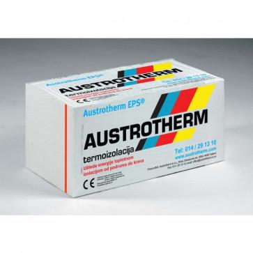 Austrotherm EPS AF - fasadni stiropor