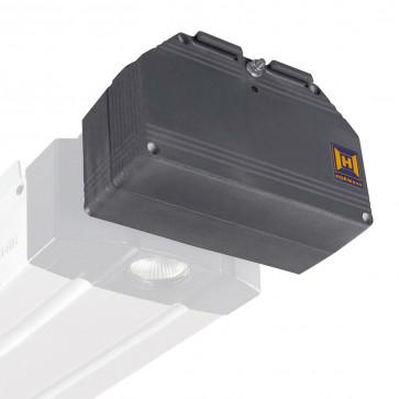 Hormann HNA 18-4 akumulator za napajanje garažnih motora u slučaju nestanka struje
