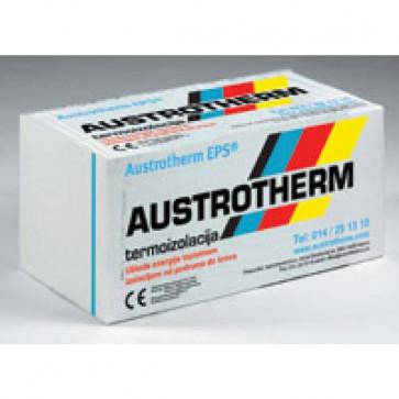 Austrotherm EPS A30 - meki stiropor-(m2)