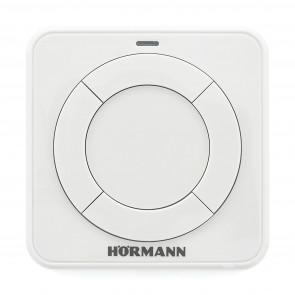 Bežični unutrašnji taster Hormann FIT 4 BiSecur