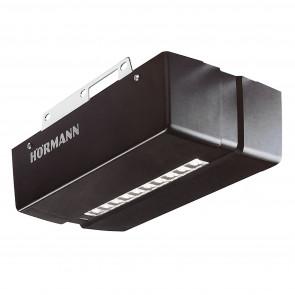 Motor za garažna vrata Hormann Promatic 4