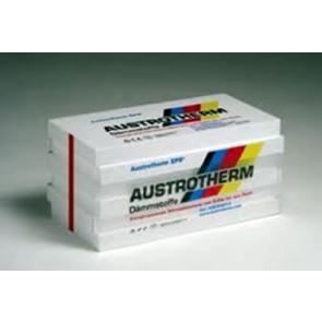 Austrotherm EPS AF - fasadni stiropor FALC