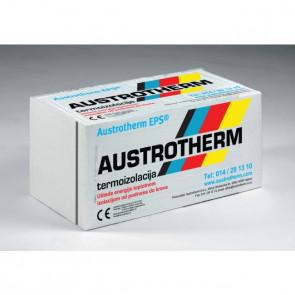 Austrotherm EPS A120 - Stiropor