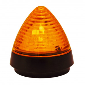 Hormann LED signalna lampa 24V