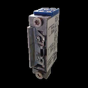 Hormann E-otvarač sa dnevnom bravom (elektroprihvatnik)