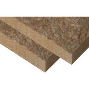 Kamena vuna NaturBoard FIT