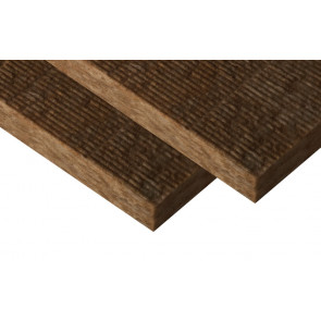 Kamena vuna NaturBoard POD PLUS