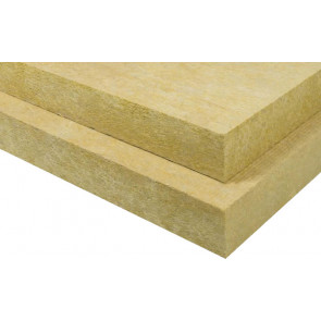 Kamena vuna FKD-N Thermal