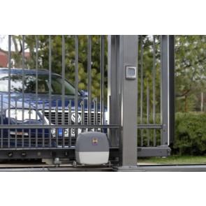 Hörmann Motor za klizna vrata LineaMatic