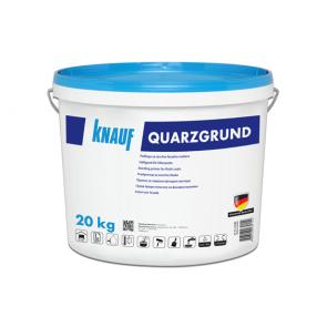 Knauf Quarzgrund podloga za završne maltere 20 kg