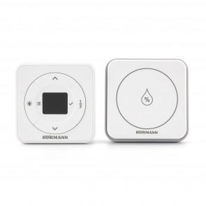 Set senzora za vlažnost vazduha (unutrašnji i spoljašnji)