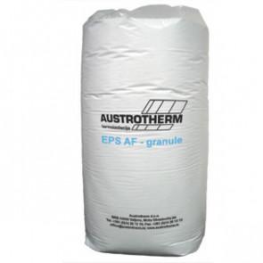 Austrotherm EPS-granulat 2,2 m3